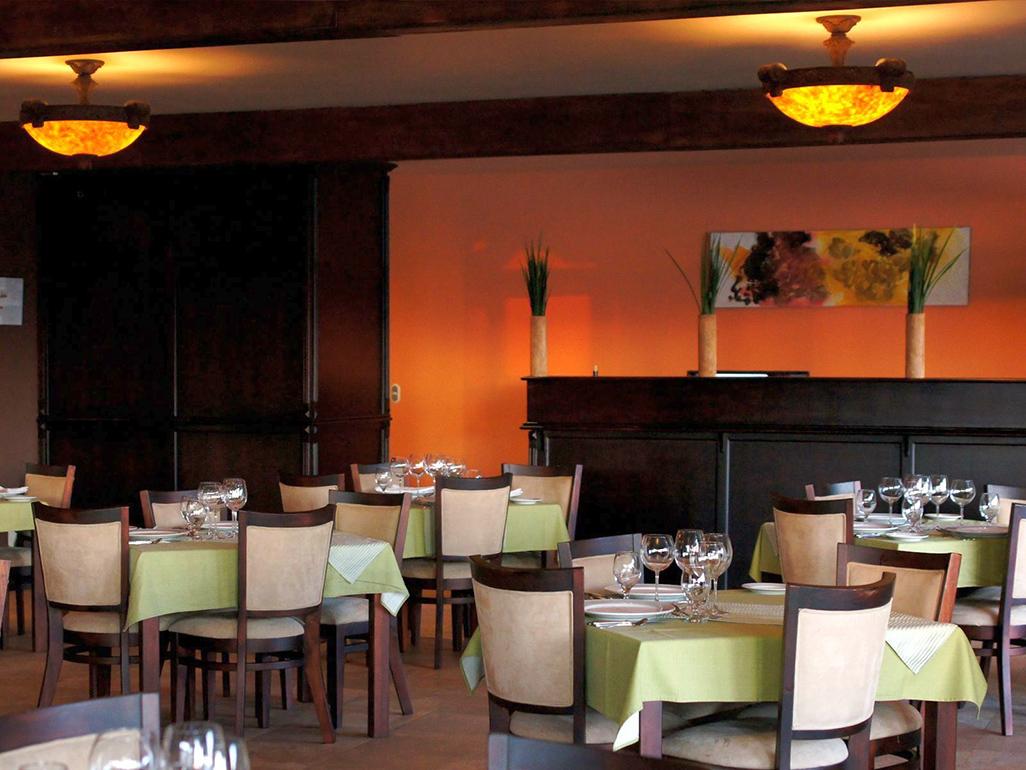 El Establo Restaurant