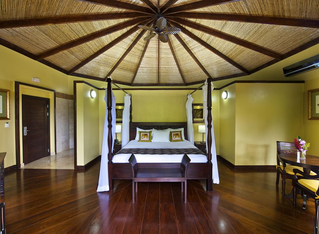 Nayara Hotel Spa & Gardens-Rainforest Villa