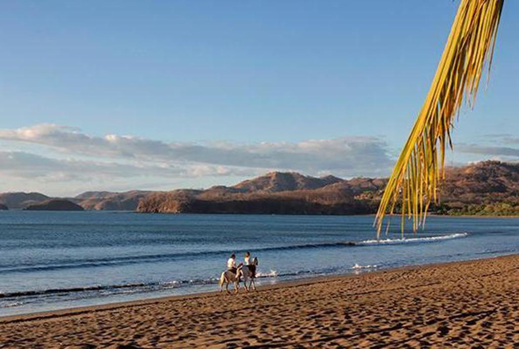 Bahia Del Sol Potrero Beach