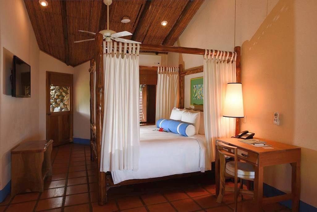 Punta Islita Suite